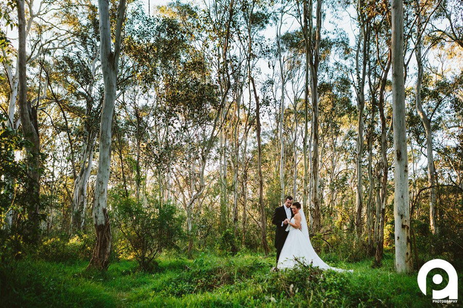 Sydney Wedding Photography | Kath & Marty |