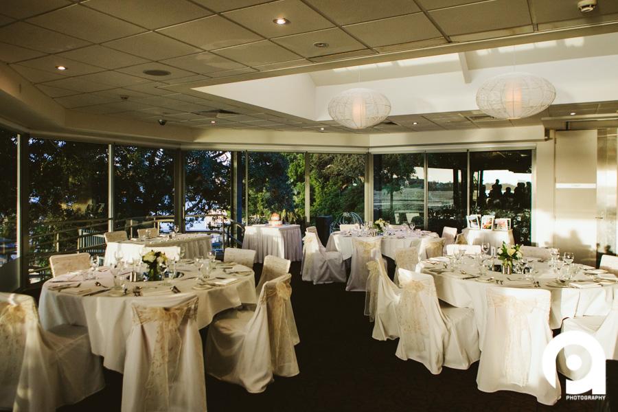 Sydney Wedding Sydney Rowing Club Wedding Venue Ap Photography