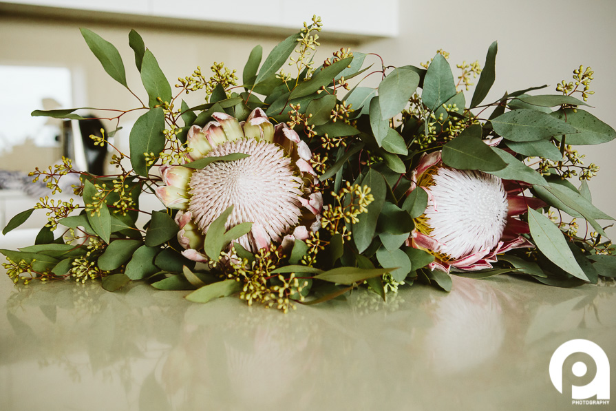 Bridal Flowers Newcastle Wedding Ap Photography Sydney Blog